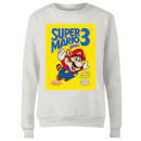 nintendo-super-mario-bros-3-women-s-sweatshirt-white-s-wei-