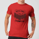 beershield-beer-pong-champion-t-shirt-red-s-rot
