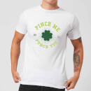 beershield-pinch-me-and-ill-punch-you-t-shirt-white-s-wei-