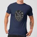 beershield-hop-t-shirt-navy-xl-marineblau