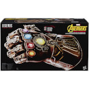 hasbro-avengers-infinity-war-marvel-legends-replik-thanos-infinity-gauntlet