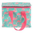 sass-belle-tropical-flamingo-lunch-bag
