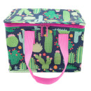 sass-belle-colourful-cactus-lunch-bag