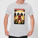 marvel-deadpool-target-practice-t-shirt-grau-s-grau