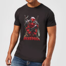 marvel-deadpool-ready-for-action-t-shirt-schwarz-s-schwarz