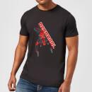 marvel-deadpool-hang-split-t-shirt-schwarz-s-schwarz
