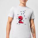 marvel-deadpool-cartoon-knockout-t-shirt-grau-s-grau