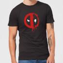 marvel-deadpool-split-splat-logo-t-shirt-black-s-schwarz