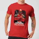 marvel-deadpool-crossed-arms-t-shirt-rot-xxl-rot