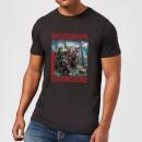 marvel-deadpool-here-lies-deadpool-t-shirt-schwarz-s-schwarz