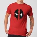 marvel-deadpool-splat-face-t-shirt-rot-xxl-rot