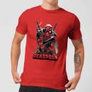 marvel-deadpool-ready-for-action-t-shirt-rot-xxl-rot