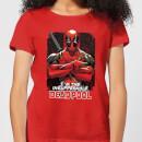 marvel-deadpool-crossed-arms-frauen-t-shirt-rot-xxl-rot