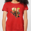 marvel-deadpool-outta-the-way-nerd-frauen-t-shirt-rot-xxl-rot