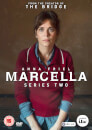 Acorn Media Marcella - Series 2