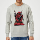 marvel-deadpool-ready-for-action-sweatshirt-grey-s-grau