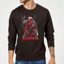marvel-deadpool-ready-for-action-sweatshirt-black-l-schwarz