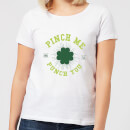 beershield-pinch-me-and-ill-punch-you-women-s-t-shirt-white-s-wei-