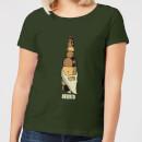 beershield-beerd-women-s-t-shirt-forest-green-s-forest-green