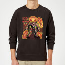 marvel-avengers-infinity-war-hulkbuster-sweatshirt-schwarz-s-schwarz