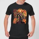 marvel-avengers-infinity-war-hulkbuster-t-shirt-schwarz-xxl-schwarz