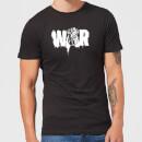 marvel-avengers-infinity-war-fist-t-shirt-black-s-schwarz
