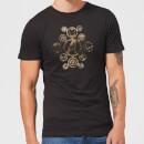 marvel-avengers-infinity-war-icon-t-shirt-schwarz-s-schwarz