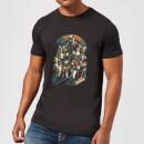 marvel-avengers-infinity-war-avengers-team-t-shirt-schwarz-m-schwarz