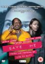 Acorn Media Save Me