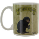 -fantastic-beasts-and-where-to-find-them-niffler-tasse-mit-thermoeffekt