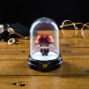 harry-potter-ron-mini-bell-jar-licht