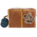 harry-potter-hogwarts-toiletry-bag