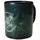 harry-potter-hogwarts-heat-changing-mug