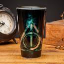 harry-potter-heiligtumer-des-todes-glas