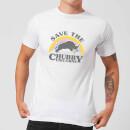 save-the-chubby-unicorns-t-shirt-white-s-wei-