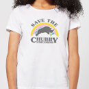 save-the-chubby-unicorns-women-s-t-shirt-white-s-wei-