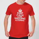 keep-calm-wedding-coming-t-shirt-red-xxl-rot