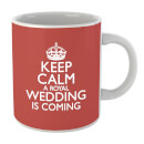 keep-calm-wedding-coming-mug