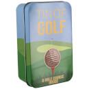 tin-of-golf-9-hole-course