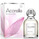 Image of Acorelle Divine Orchid Eau de Parfum 50ml