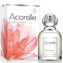 Image of Acorelle Patchouli Essentiel Eau de Parfum 50 ml 3700343021133