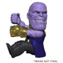 neca-scalers-2-inch-characters-avengers-infinity-war-thanos