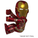neca-scalers-2-inch-characters-avengers-infinity-war-iron-man