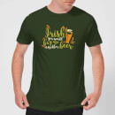 irish-you-would-buy-me-another-beer-t-shirt-forest-green-m-forest-green