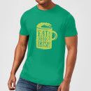 eat-drink-and-be-irish-t-shirt-kelly-green-s-kelly-green