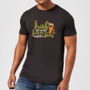 irish-you-would-buy-me-another-beer-t-shirt-black-m-schwarz