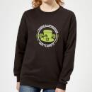 i-kissed-a-leprachaun-and-i-liked-it-women-s-sweatshirt-black-3xl-schwarz
