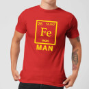 fe-man-t-shirt-red-s-rot