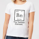 bacon-element-women-s-t-shirt-white-s-wei-