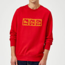 ba-zn-ga-sweatshirt-red-s-rot